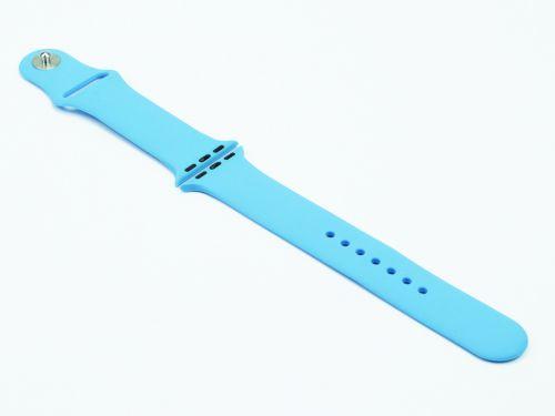 OEM řemínek pro Apple Watch 38 mm
