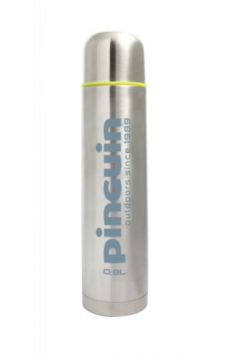 Pinguin Vacuum Thermobottle 0,8 l