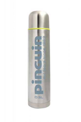 Pinguin Vacuum Thermobottle 0,5 l