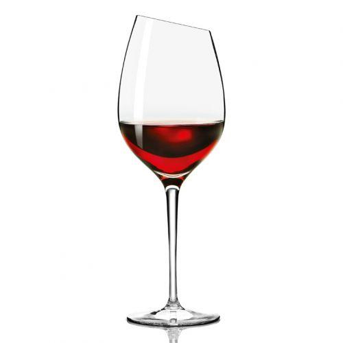 Eva Solo Syrah Sklenice na červené víno