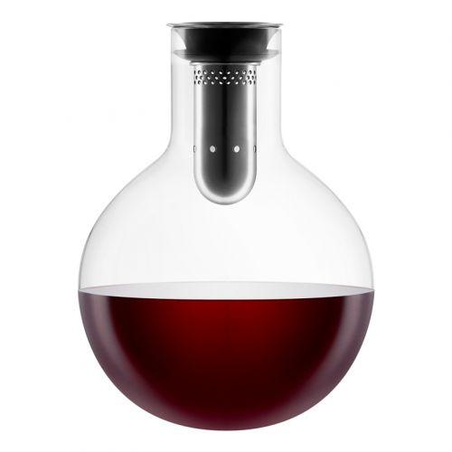 Eva Solo karafa na víno 0,75 l