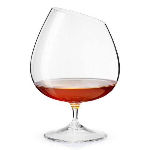 Eva Solo Sklenice na Cognac