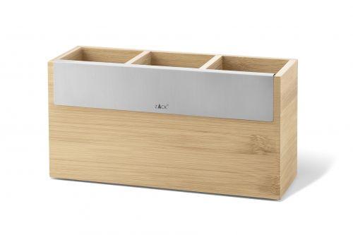 ZACK Box na kuchyňské pomůcky