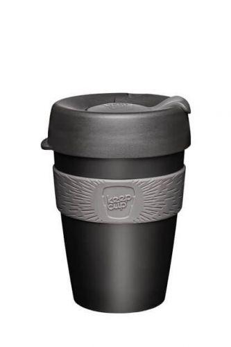 KeepCup Keep Cup hrnek Doppio Medium