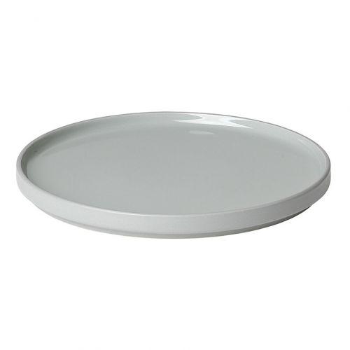 BLOMUS Mio Desertní talíř
