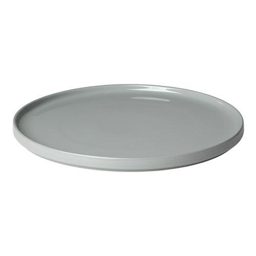 BLOMUS Mio Servírovací talíř