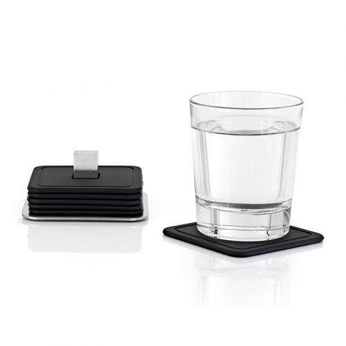 BLOMUS TRAYAN Set podložek pod sklenice