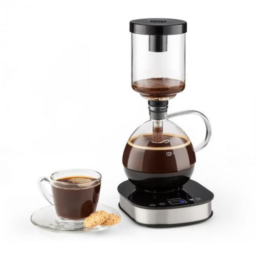 Klarstein Coffee Maker