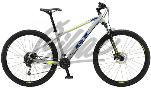 """GT Avalanche Comp 27.5"""""""