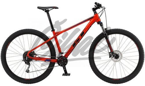 """GT Avalanche Comp 29"""""""