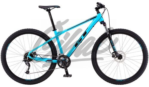 GT Avalanche Sport 27.5""