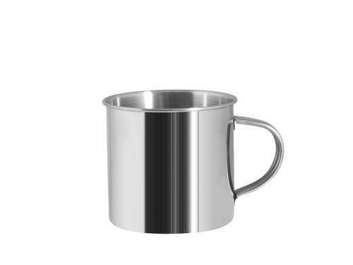Pengo Spa Hrníček na mléko 310 ml