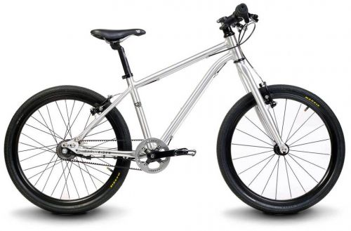 Early Rider Belter Urban U3