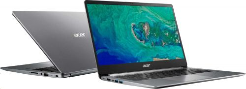 ACER Swift 1 (NX.GXHEC.002)
