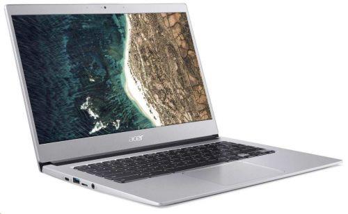 ACER Chromebook 14 (NX.H1LEC.001) cena od 0 Kč