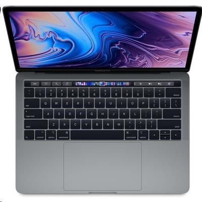 "Apple MacBook Pro 13"" (mv962cz/a)"