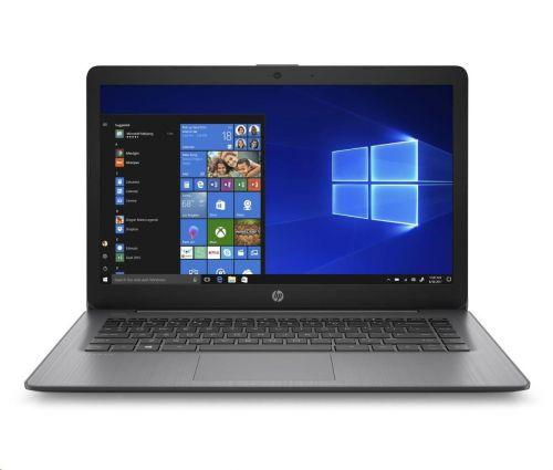 HP NTB 14-ds0009nc (7JX53EA)