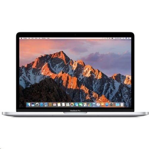 "Apple MacBook Pro 13"" (mv9a2cz/a)"