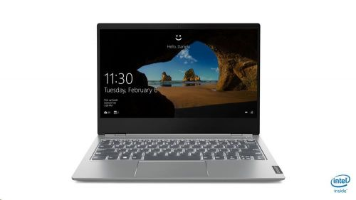 LENOVO ThinkBook 13s (20R9006YCK)