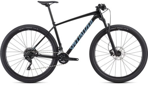 Specialized Chisel DSW Comp 29