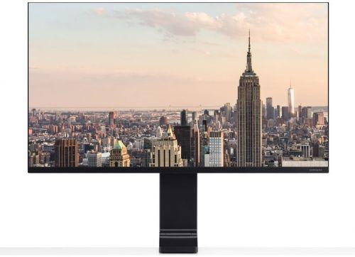 Samsung S32R750 cena od 10975 Kč