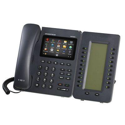 Grandstream GXP-2200