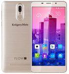 Kruger & Matz FLOW 5