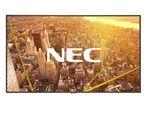 NEC MuSy C431