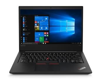 Lenovo ThinkPad E495 (20NE000BMC)