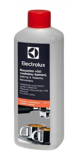 Electrolux EPDCZ cena od 258 Kč