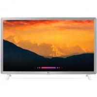 LG 32LK6200PLA cena od 6149 Kč