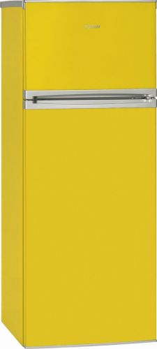 CLATRONIC Bomann DT 349 cena od 7999 Kč