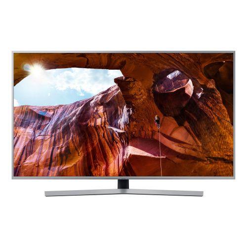Samsung UE43RU7452 cena od 11590 Kč