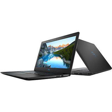 Dell G3 15 Gaming (N-3579-N2-511K)