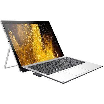 HP Elite x2 1013 G3 (2TS94EA) cena od 44616 Kč
