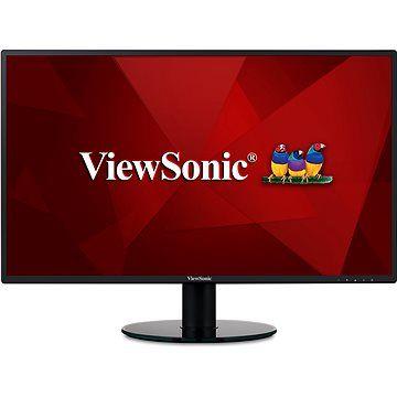 ViewSonic VA2719-2K