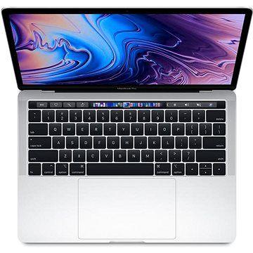 "Apple MacBook Pro 13"" (MV992CZ/A)"