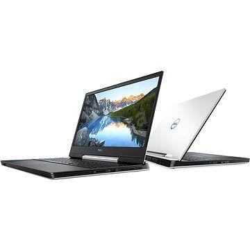 Dell G5 15 Gaming (N-5590-N2-719W)  cena od 0 Kč