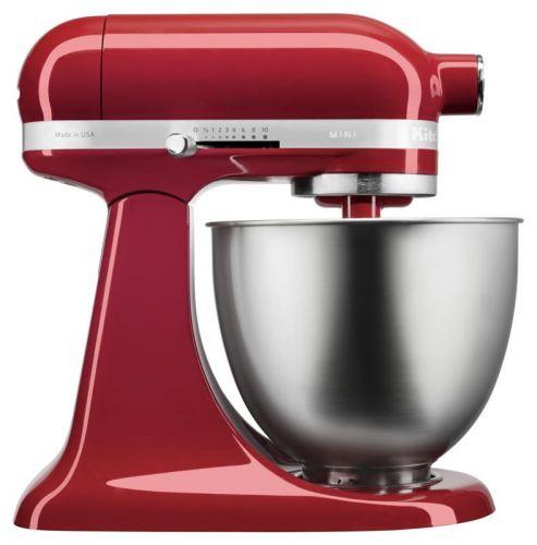 KitchenAid 5KSM3311XEER cena od 12990 Kč