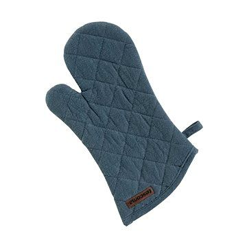 Tescoma FANCY HOME rukavice