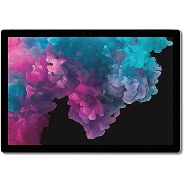 Microsoft Surface Pro 6 1 TB