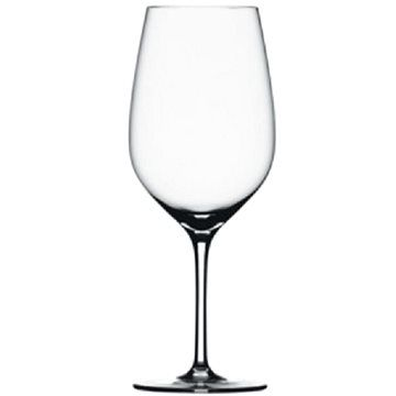 CHEF & SOMMELIER Sklenice na víno 550 ml