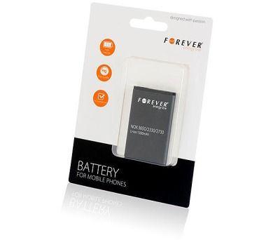 Forever Baterie pro Nokia 3510 1300 mAh