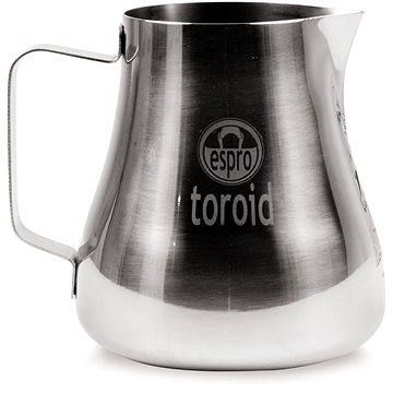 ESPRO Toroid konvička 350 ml