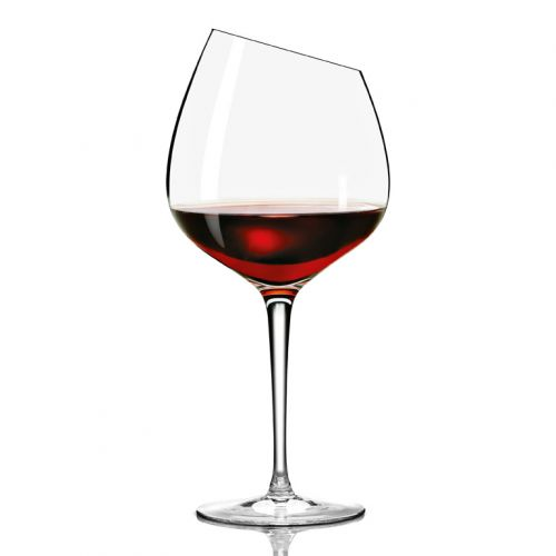 Eva Solo Sklenice na červené víno Bourgogne