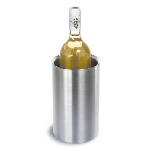 BLOMUS Chladicí nádoba na lahve EASY