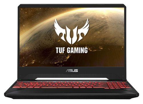 ASUS TUF Gaming FX505DT-BQ051T (FX505DT-BQ051T)