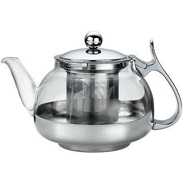 Küchenprofi Konvice na čaj s nerezovým filtrem 1200 ml