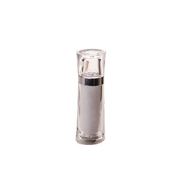 Maxwell & Williams Mlýnek na sůl 13 cm