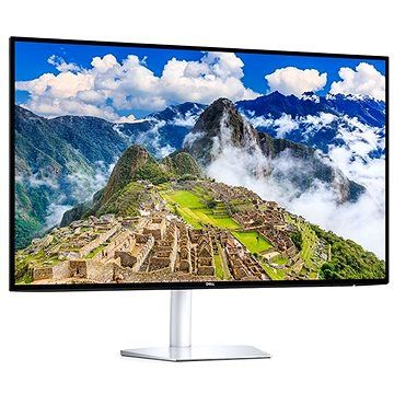 Dell UltraSharp S2719DC